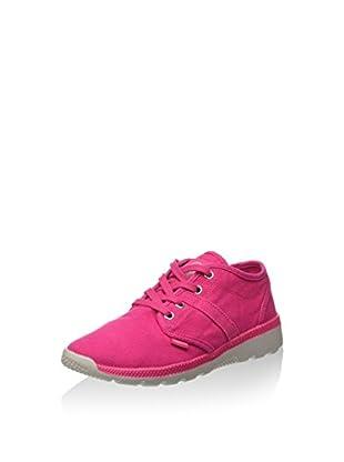 Palladium Sneaker Pallaville Cvs