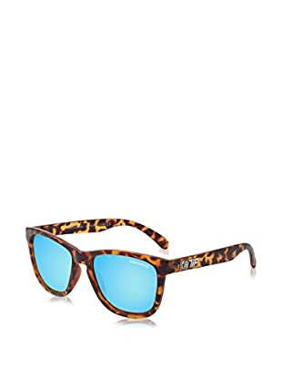 THE INDIAN FACE Sonnenbrille Polarized 24-001-39 (55 mm) havanna