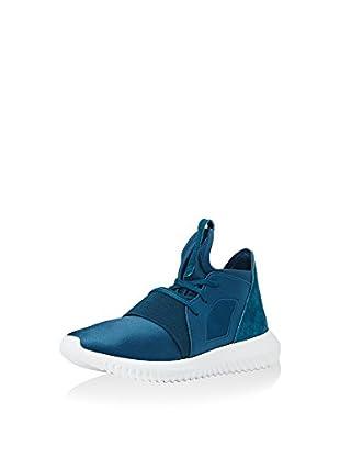 adidas Zapatillas Tubular Defiant