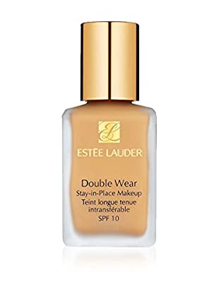 ESTEE LAUDER Base De Maquillaje Líquido Double Wear Shell Beige 05 10 SPF  30 ml