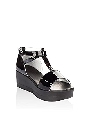 Bueno Keil Sandalette Sandal