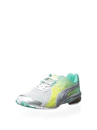 PUMA Women's Volita Women's Training Shoe