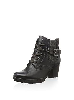 Roxy Chelsea Boot