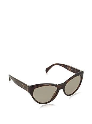 PRADA Sonnenbrille 08SS_2AU5J2 (60.3 mm) braun