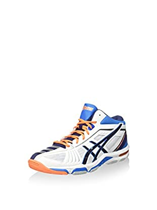 Asics Sportschuh Gel-Volley Elite 2 Mt