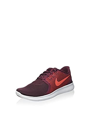 Nike Sneaker 831510-600
