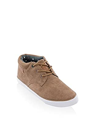Polo Club Hightop Sneaker