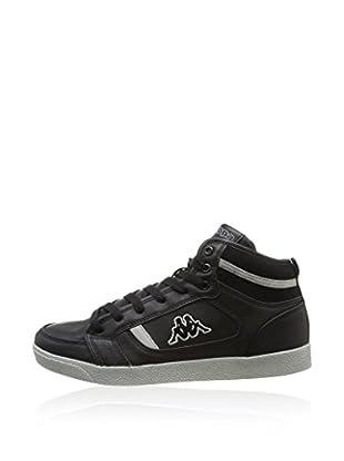 Kappa Sneaker