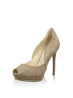 Nine West Copilot, Women