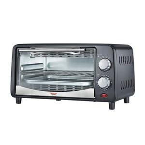 Prestige POTGH 9PC Oven Toaster Griller