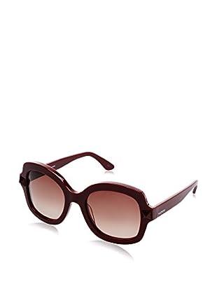 Valentino Gafas de Sol 697S_640 (53 mm) Marrón