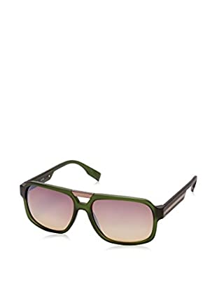 Guess Occhiali da sole 6804_L60 (60 mm) Verde