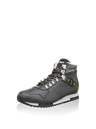 Blauer USA Hightop Sneaker