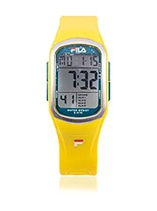 Fila Reloj de cuarzo 84190 27 mm