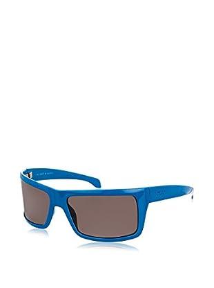 Exte Occhiali da sole 56608 (62 mm) Blu