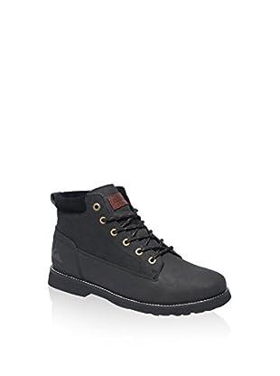 Quiksilver Boot