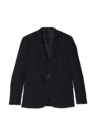 New Look Blazer Uomo Coloured Skinny Suit