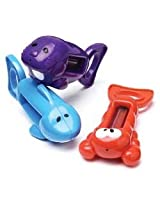 Little Tikes Water Squirter