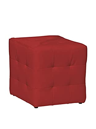 Home Low Cost Puff Joy A2 Rojo