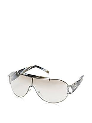 LANCASTER Gafas de Sol Lampara (75 mm) Blanco