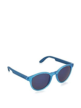 CARRERA Occhiali da sole 29/S XT O0Q (49 mm) Blu