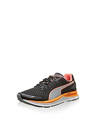 Puma Zapatillas Deportivas Speed 1000 S IGNITE Wn