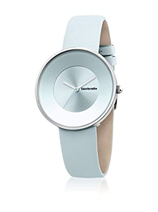 Lambretta Reloj con movimiento Miyota Woman 2201 34 mm