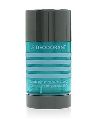 Jean Paul Gaultier Desodorante Stick Le Male 75 gr