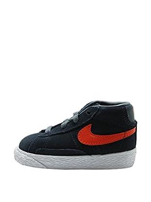 Nike Hightop Sneaker Vintage