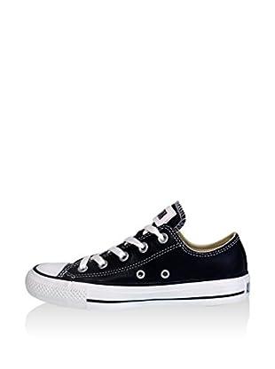 Converse Sneaker Chuck Taylor Core
