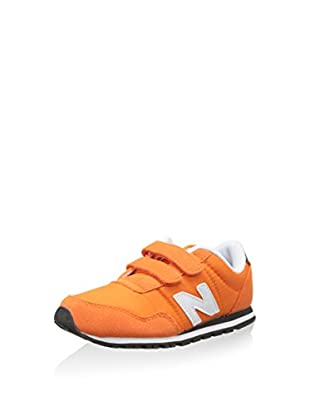 New Balance Zapatillas KV396ORP