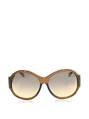 GIVENCHY Occhiali da sole SGV-882-0B36 (60 mm) Marrone