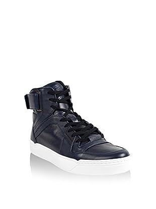 GUCCI Hightop Sneaker Miro`
