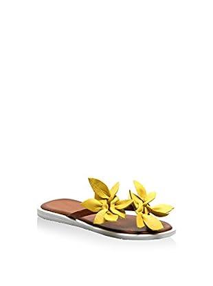 CAPRITO Sandale