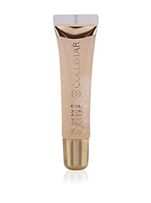 Collistar Lip Gloss N°07-Champagne Gelée 15 ml, Preis/100 ml: 73 EUR