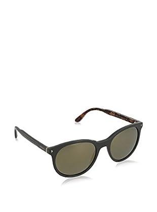 Prada Gafas de Sol 06TSSUN_VAT4L0 (53 mm) Gris