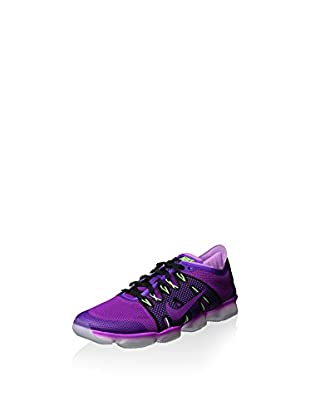 Nike Zapatillas Zoom Fit Agility 2