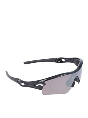 Oakley Gafas de Sol RADAR PATH 9051 26-215