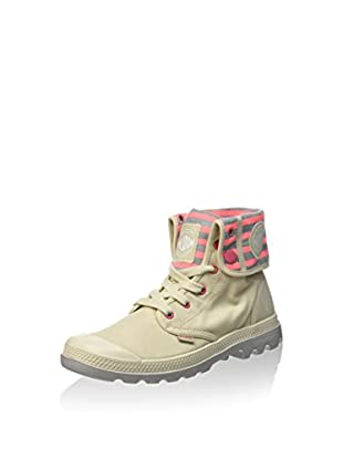 Palladium Boot Baggy Lite Cvs