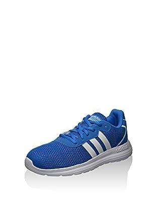 adidas Sneaker Cloudfoam Speed