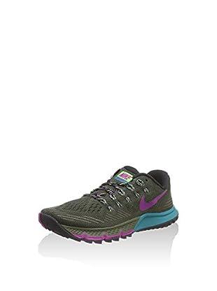 Nike Sportschuh Air Zoom Terra Kiger 3