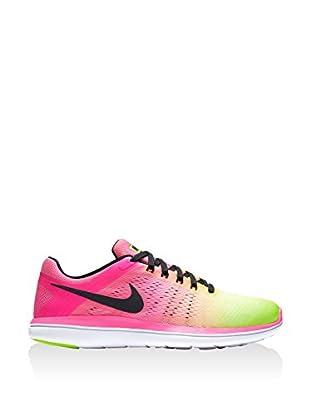 Nike Sneaker Flex 2016