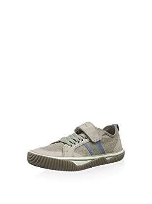 Geox Sneaker J Australis Boy A