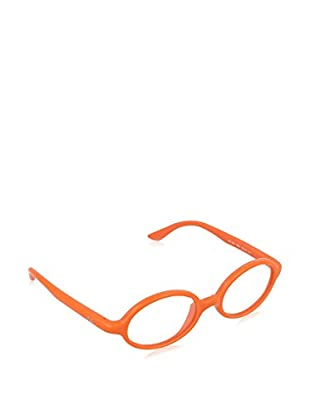 Ray-Ban Gestell 1545 (44 mm) orange