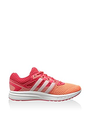 adidas Sneaker Galaxy 2