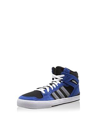 adidas Sneaker F97770