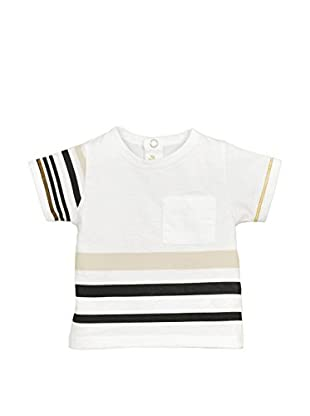 Berlingot T-Shirt