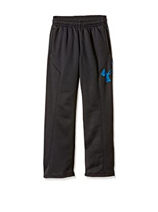 Under Armour Pantalón Deporte Af Storm Big Logo