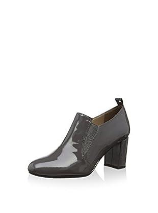Unisa Zapatos abotinados