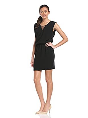 Bel Air Kleid